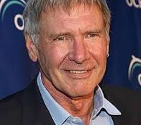 Harrison Ford2